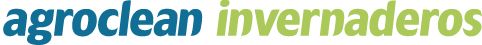 logo-agroclean-invernaderos-proyectos