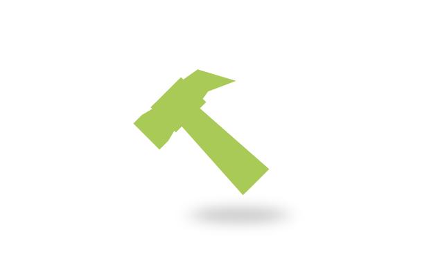 servicios-agroclean-3b