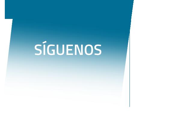 servicios-agroclean-5B