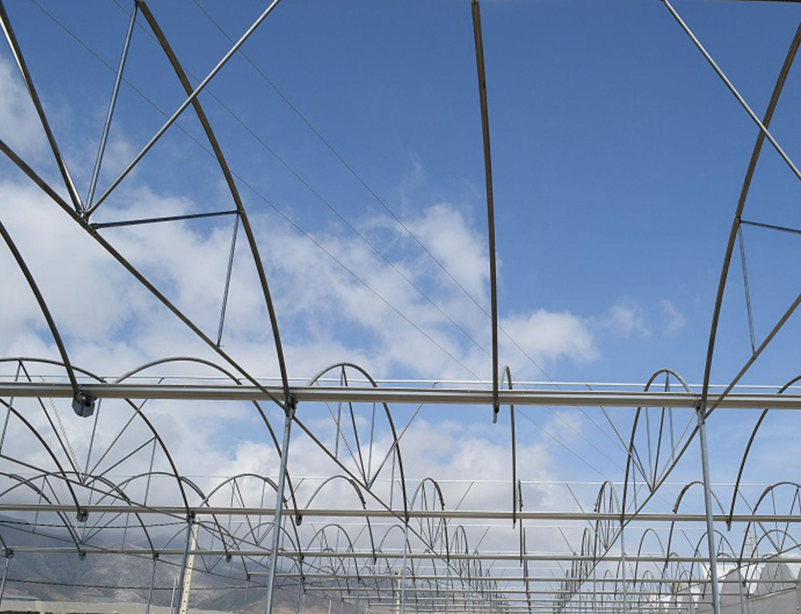 Proyecto-Agroclean-Invernaderos-Invernadero-Multitunel-01