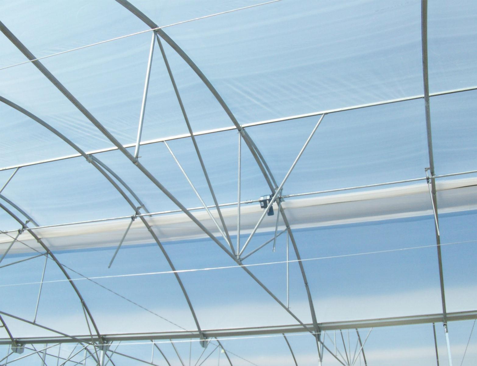 Proyecto-Agroclean-Invernaderos-Invernadero-Multitunel-02
