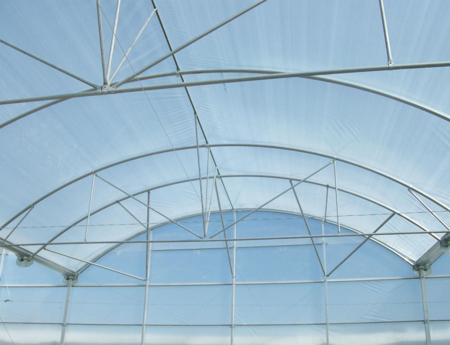 Proyecto-Agroclean-Invernaderos-Invernadero-Multitunel-03