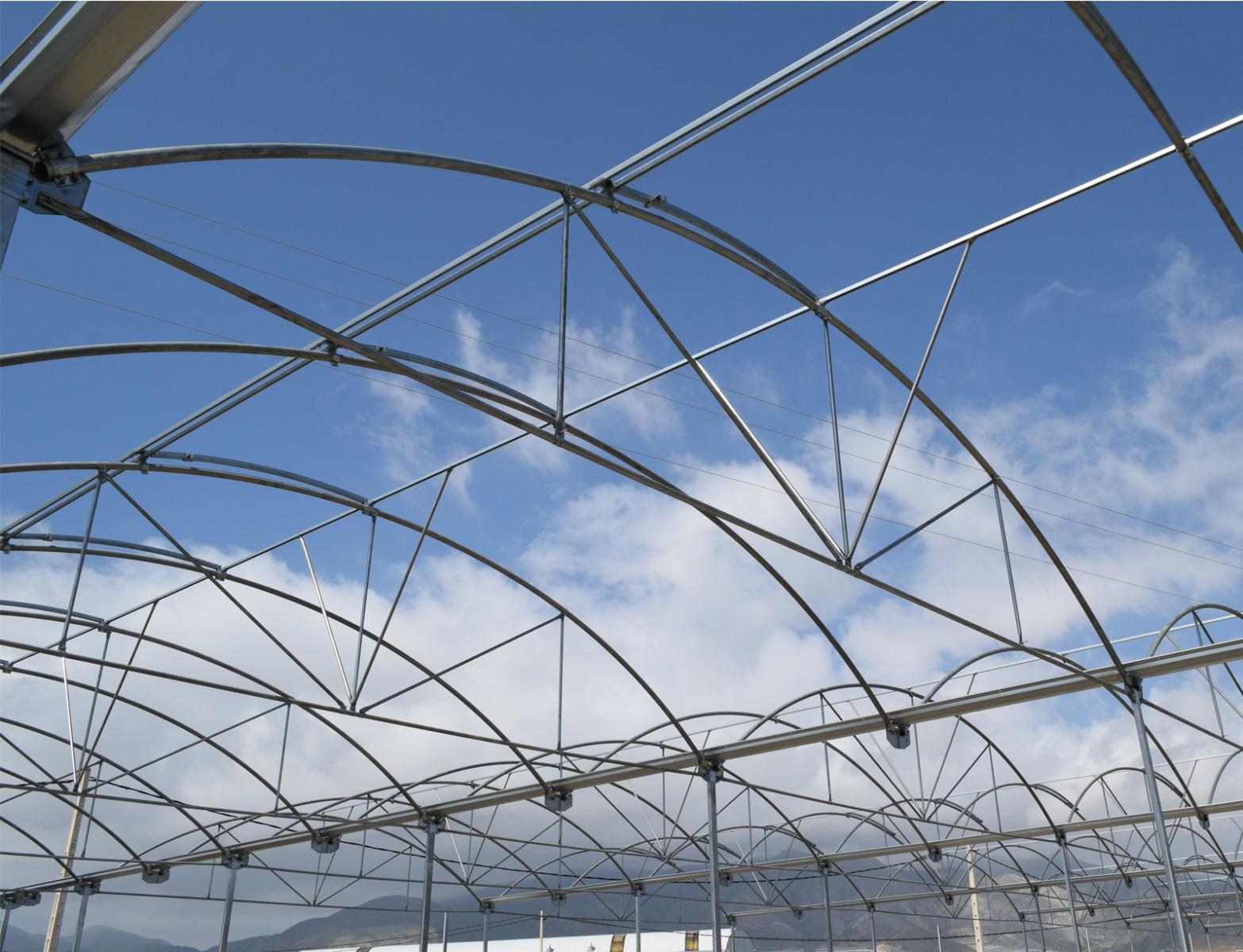 Proyecto-Agroclean-Invernaderos-Invernadero-Multitunel-05