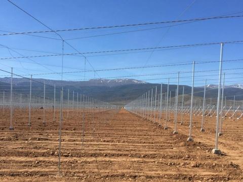 Proyecto-Agroclean-Invernaderos-Malla-Sombra-02