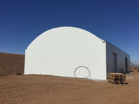 Proyecto-Agroclean-Invernaderos-Nave-Agricola-01