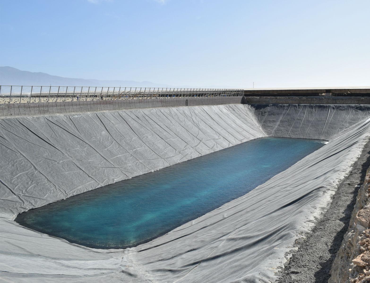 Proyecto-Agroclean-Invernaderos-Otros-Proyectos-Balsa-01