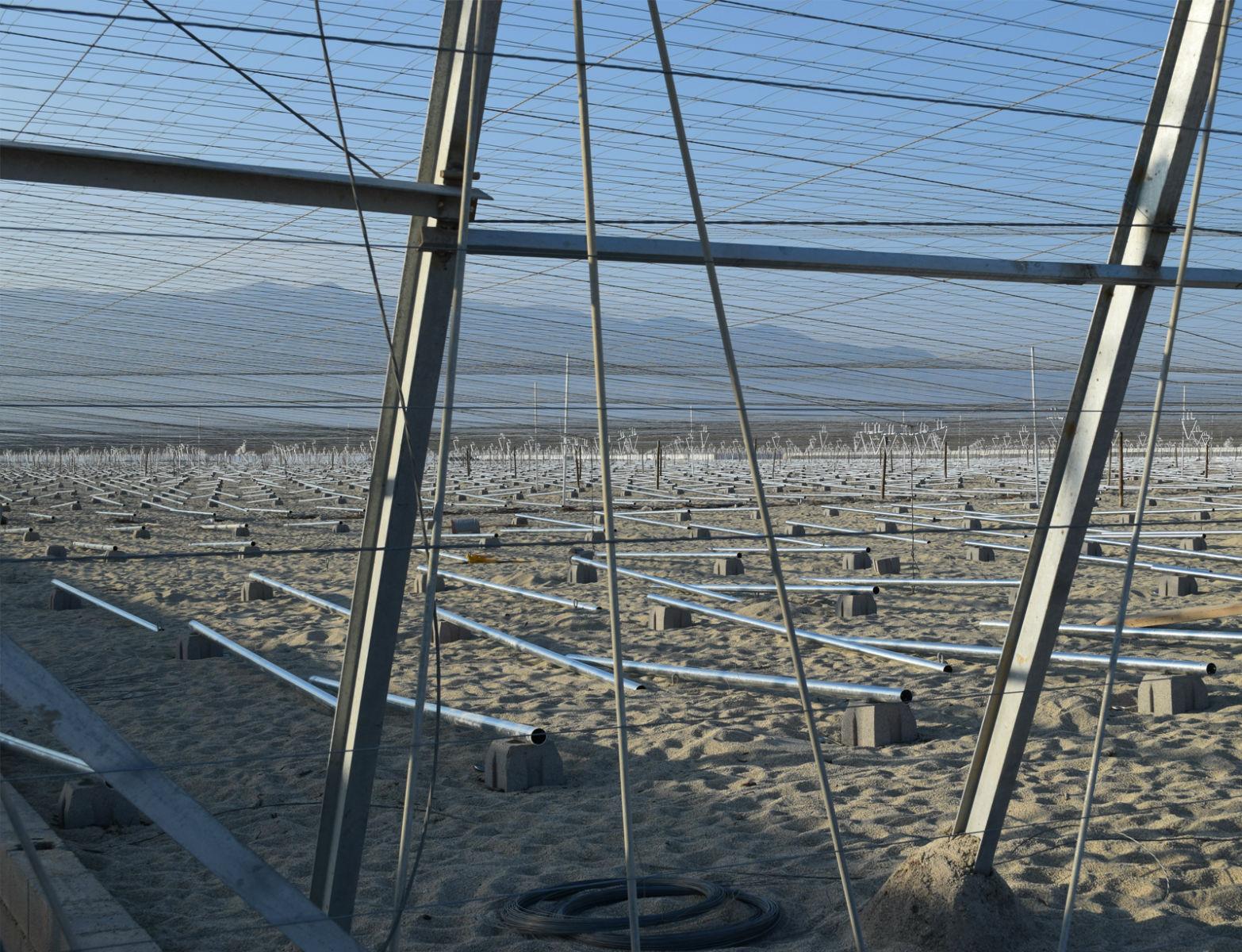 Proyecto-Agroclean-Invernaderos-Tipo-Almeria-04