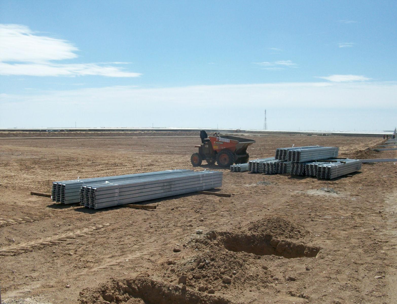 Proyecto-Agroclean-Invernaderos-Tipo-Almeria-07