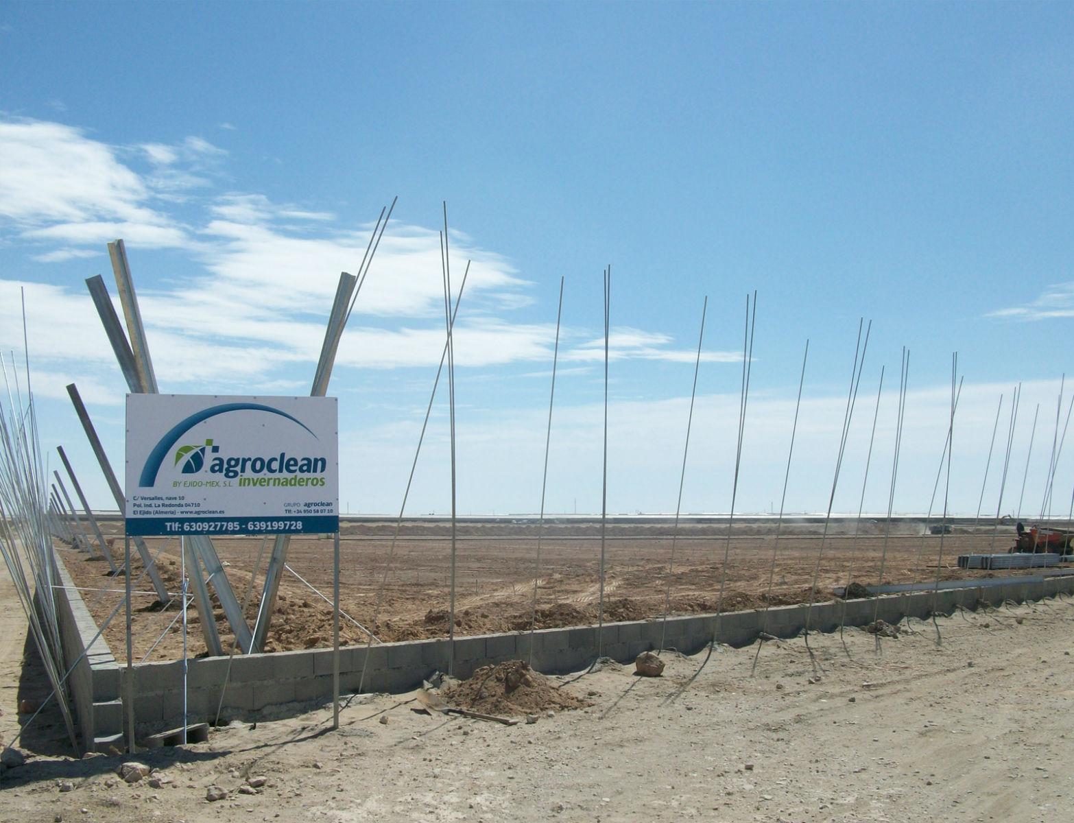 Proyecto-Agroclean-Invernaderos-Tipo-Almeria-08